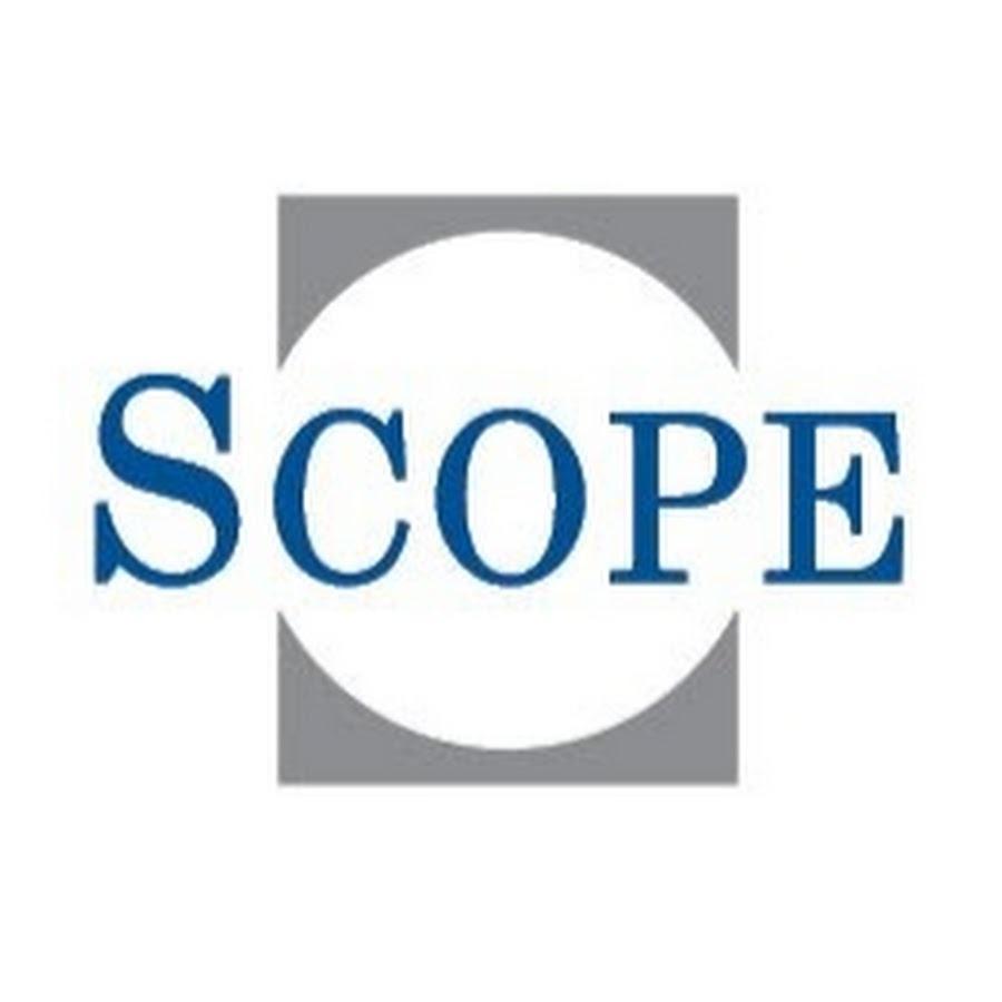 รู้จักกับGroup-Scope