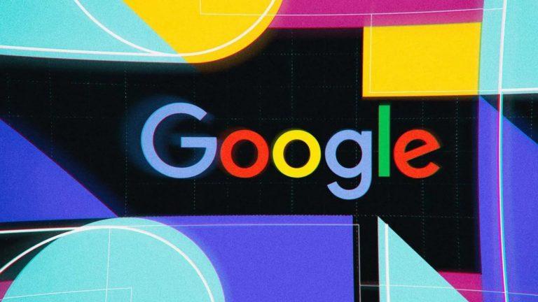 Googleใช้ในการทำงานอะไรบ้าง