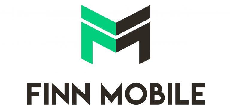 FINN-MOBILEค่ายSIM
